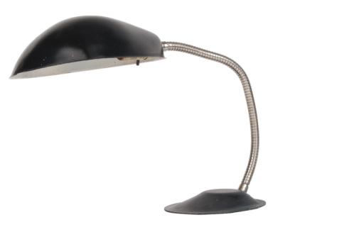 Desk Lamp「23673186」:スマホ壁紙(18)