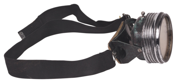Headband「23659324」:スマホ壁紙(18)