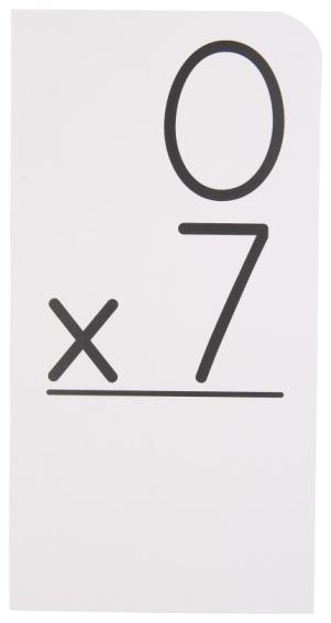 Zero「23669270」:スマホ壁紙(13)