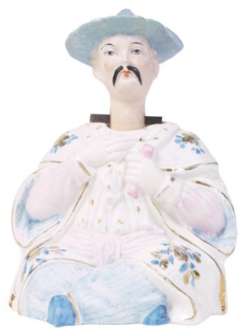Bobble Head Doll「23648634」:スマホ壁紙(12)