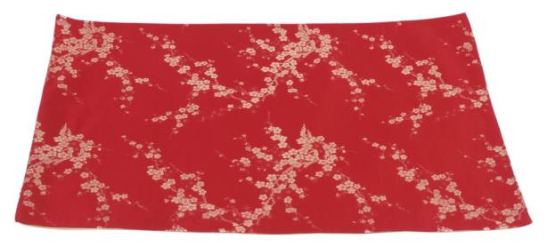 Embroidery「23633333」:スマホ壁紙(6)