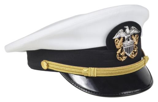 縁なし帽子「23542821」:スマホ壁紙(18)
