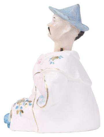 Bobble Head Doll「23648626」:スマホ壁紙(7)