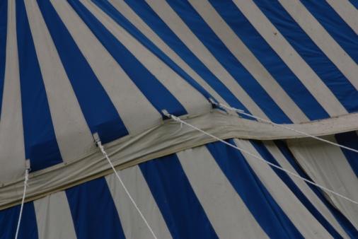 Entertainment Tent「92839731」:スマホ壁紙(4)