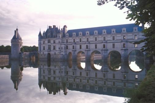 Loire Valley「23898658」:スマホ壁紙(13)
