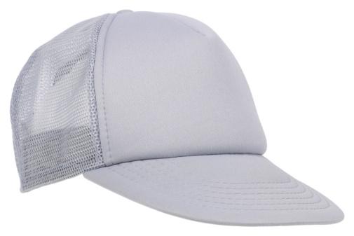 縁なし帽子「23577455」:スマホ壁紙(14)