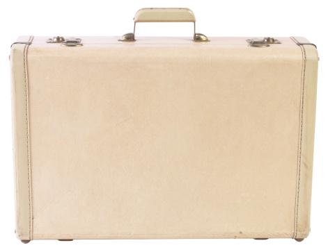Suitcase「23609159」:スマホ壁紙(11)