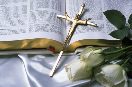 Preacher「24110993」:スマホ壁紙(15)