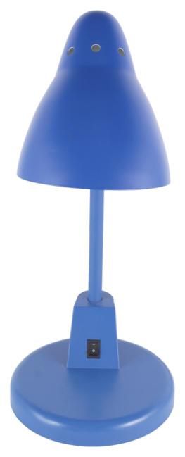 Desk Lamp「23581011」:スマホ壁紙(2)