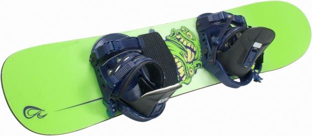 Snowboarding「23533242」:スマホ壁紙(4)