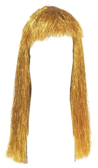 Long Hair「23660287」:スマホ壁紙(6)