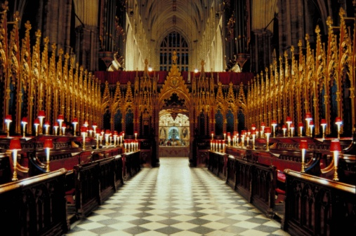 Westminster Abbey「23898071」:スマホ壁紙(11)