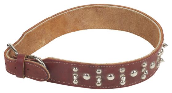 Belt「23577604」:スマホ壁紙(0)
