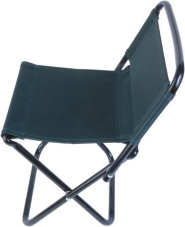 Camping Chair「23642830」:スマホ壁紙(11)