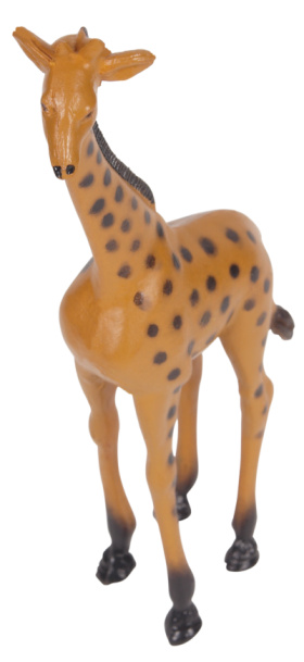 Giraffe「23529096」:スマホ壁紙(19)