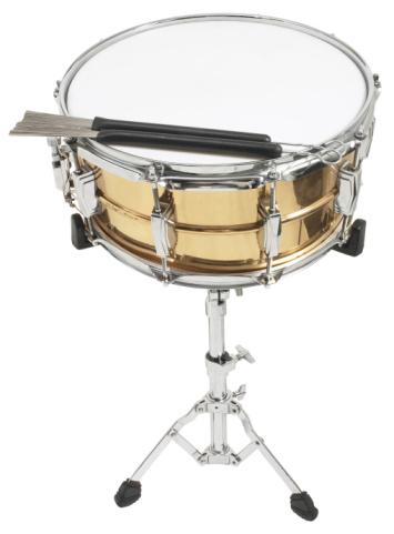 Snare Drum「23607678」:スマホ壁紙(19)