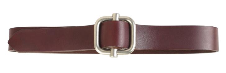 Belt「23641057」:スマホ壁紙(6)