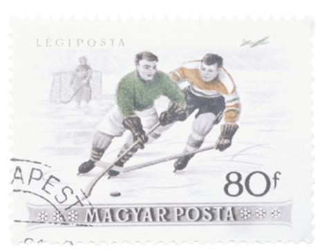 Hockey「23642997」:スマホ壁紙(14)