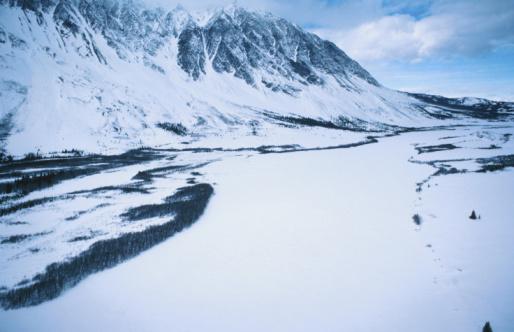 Kaskawulsh Glacier「23936183」:スマホ壁紙(11)