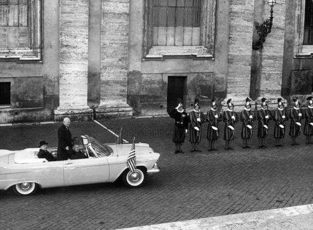 Pope XXIII:ニュース(壁紙.com)