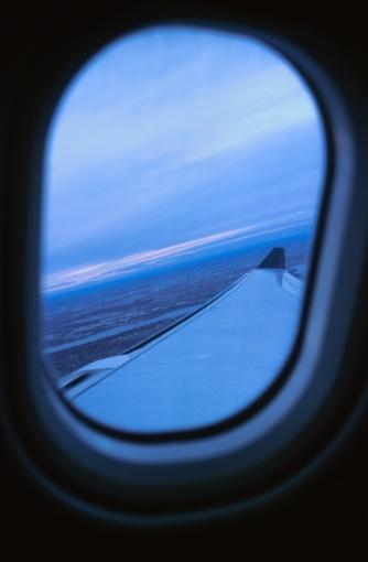 Passenger「23941179」:スマホ壁紙(5)