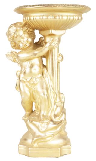 Cupid「23568914」:スマホ壁紙(17)