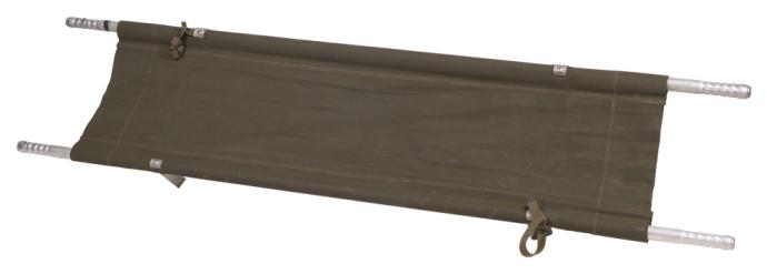 Stretcher「23658399」:スマホ壁紙(16)