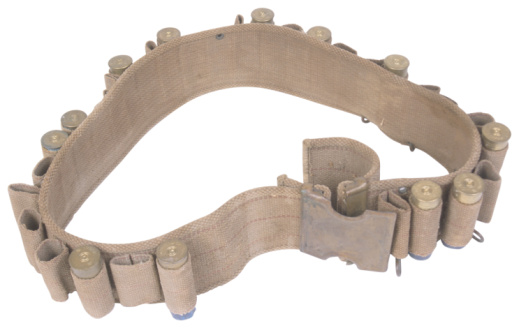 Belt「23599708」:スマホ壁紙(2)