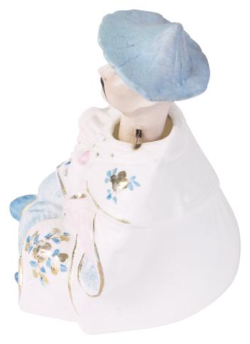 Bobble Head Doll「23648625」:スマホ壁紙(9)