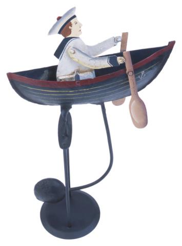 Sailor「23639984」:スマホ壁紙(19)