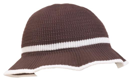 縁なし帽子「23640534」:スマホ壁紙(15)