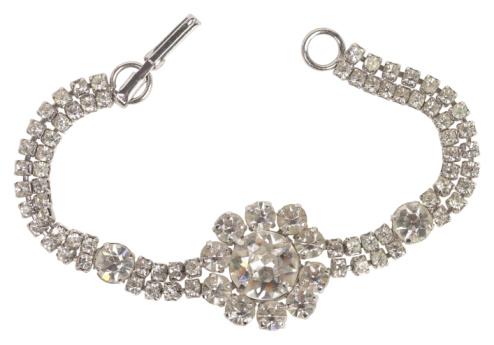 Bracelet「23629019」:スマホ壁紙(6)