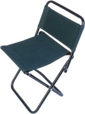 Camping Chair「23642825」:スマホ壁紙(13)