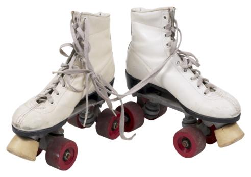 Roller skate「23577319」:スマホ壁紙(2)
