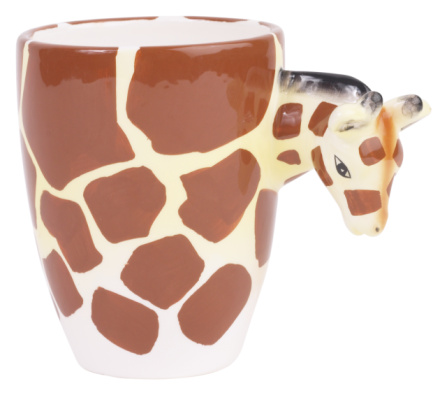 Giraffe「23611110」:スマホ壁紙(12)
