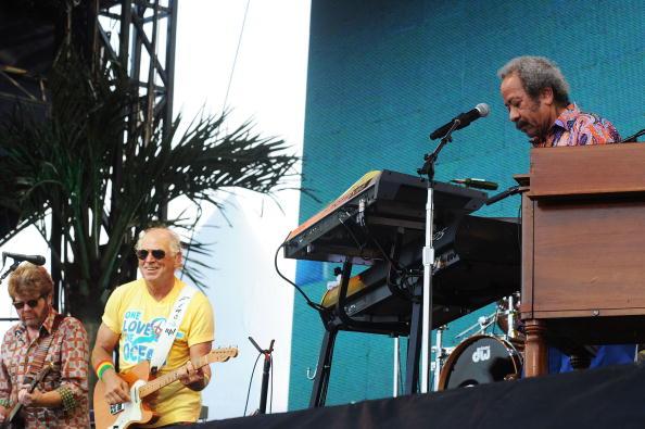 Southern USA「CMT Presents Jimmy Buffett & Friends: Live from the Gulf Coast - Show」:写真・画像(19)[壁紙.com]