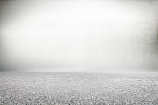 Studio Shot「Studio Background White」:スマホ壁紙(14)