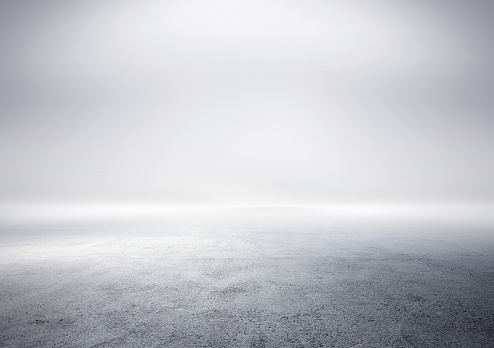 Abstract Backgrounds「Studio background」:スマホ壁紙(9)