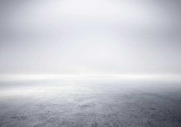 Studio background:スマホ壁紙(壁紙.com)