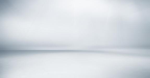 Copy Space「Studio Backdrops」:スマホ壁紙(1)