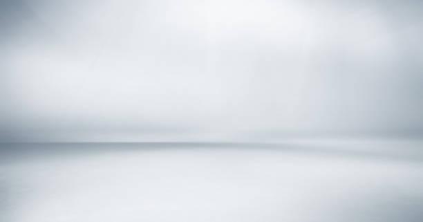 Studio Backdrops:スマホ壁紙(壁紙.com)