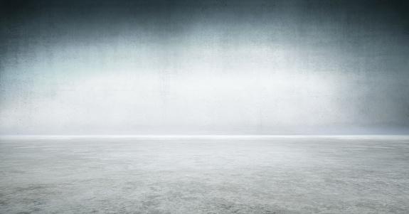 Simplicity「Studio Backdrops」:スマホ壁紙(12)