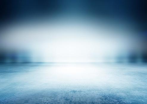 Photography Themes「Studio Backdrops」:スマホ壁紙(11)