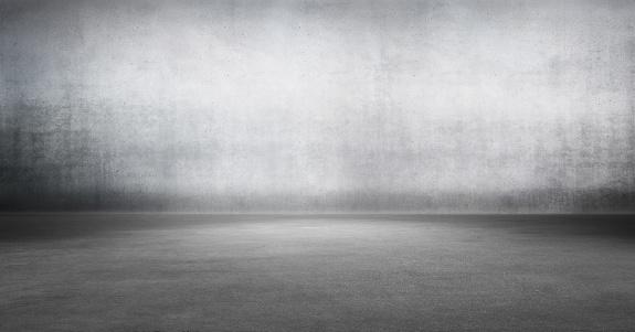 Photography Themes「Studio Backdrops」:スマホ壁紙(7)
