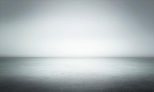 Photography Themes「Studio Backdrop」:スマホ壁紙(18)