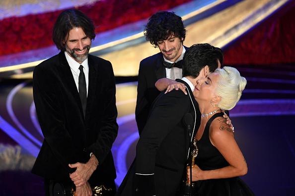 Shallow「91st Annual Academy Awards - Show」:写真・画像(1)[壁紙.com]