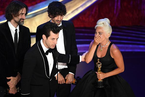 Shallow「91st Annual Academy Awards - Show」:写真・画像(18)[壁紙.com]
