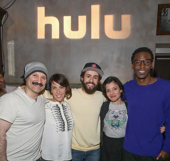 マツ科「2019 SXSW Reception Following The World Premiere of Hulu's Comedy Series, 'RAMY'」:写真・画像(0)[壁紙.com]
