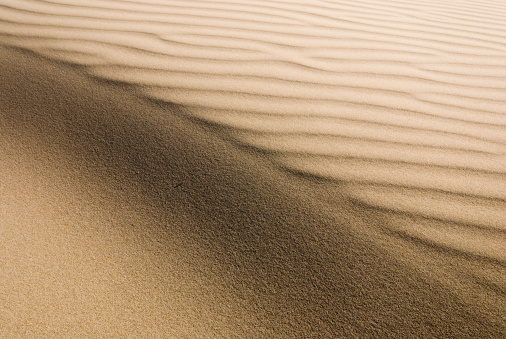 Tilt「Sand」:スマホ壁紙(12)