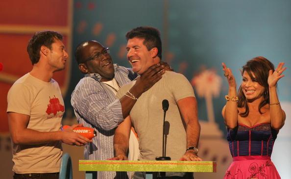 Pauley Pavilion「18th Annual Kids Choice Awards - Show」:写真・画像(19)[壁紙.com]